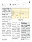 Feldkirch aktuell 12/01 - in Feldkirch - Seite 6
