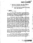 memo, subject: discussion at the 219th meeting of the national ... - Page 3