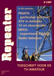 Download Vol.1 issue 5 - cchmedia.nl