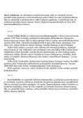 Konsertti I - OSVM - Page 6