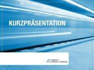 sow-kurzpräsentation als pdf downloaden - Sabine Oehler ...