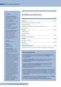 BZZ_2013_01 - Verband der Zahnärzte von Berlin - Seite 4