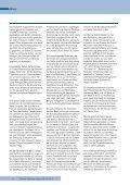 BZZ_2013_01 - Verband der Zahnärzte von Berlin - Seite 6