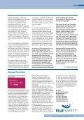 BZZ_2013_01 - Verband der Zahnärzte von Berlin - Seite 7