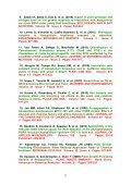 1 Dobbelaere, S., Croonenborghs, A., Thys, A., Ptacek, D ... - Page 2