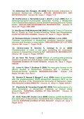 1 Dobbelaere, S., Croonenborghs, A., Thys, A., Ptacek, D ... - Page 3