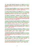 1 Dobbelaere, S., Croonenborghs, A., Thys, A., Ptacek, D ... - Page 4