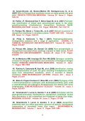 1 Dobbelaere, S., Croonenborghs, A., Thys, A., Ptacek, D ... - Page 5