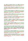 1 Dobbelaere, S., Croonenborghs, A., Thys, A., Ptacek, D ... - Page 6