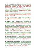 1 Dobbelaere, S., Croonenborghs, A., Thys, A., Ptacek, D ... - Page 7