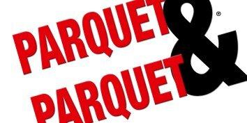scarica il catalogo in formato .pdf - Parquet & Parquet