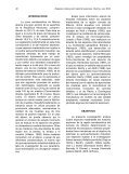 artículo disponible - Page 2