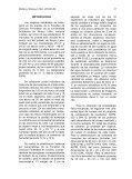 artículo disponible - Page 3