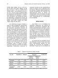 artículo disponible - Page 4