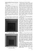 Intervista con Josef Albers - artslab.com - Page 2