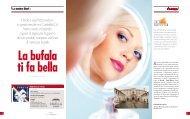 N.13 - La nostra storia - Associazione Italiana Allevatori