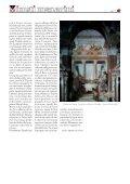 307 Gli affreschi del Tiepolo a Palazzo Labia - Fondazione ... - Page 2