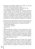Racconti: BULLISMI - Page 4