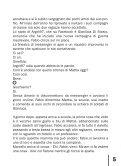 Racconti: BULLISMI - Page 5