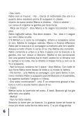 Racconti: BULLISMI - Page 6