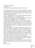 Racconti: BULLISMI - Page 7