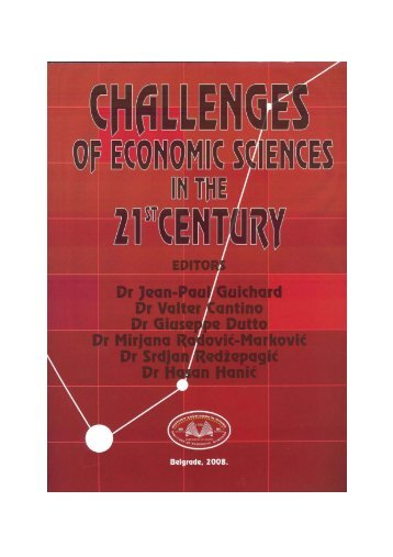 Ten IT challenges for the 21st century