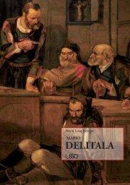 Mario Delitala - Sardegna Cultura