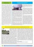 Olmo numeri 125 - 126 - 127 Gennaio - Marzo 2013 - Comune di ... - Page 2