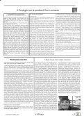 Olmo numeri 125 - 126 - 127 Gennaio - Marzo 2013 - Comune di ... - Page 3