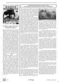 Olmo numeri 125 - 126 - 127 Gennaio - Marzo 2013 - Comune di ... - Page 4
