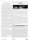 Olmo numeri 125 - 126 - 127 Gennaio - Marzo 2013 - Comune di ... - Page 5