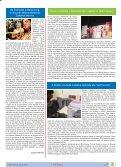Olmo numeri 125 - 126 - 127 Gennaio - Marzo 2013 - Comune di ... - Page 7