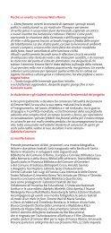 Perché un evento su Simone Weil a Roma «…Ebrea francese ...