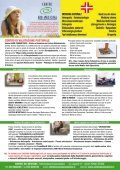 delle terme - Informabano.It - Page 2