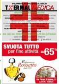 delle terme - Informabano.It - Page 3