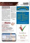 delle terme - Informabano.It - Page 4