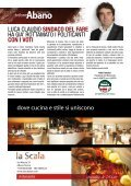 delle terme - Informabano.It - Page 5