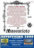 delle terme - Informabano.It - Page 7