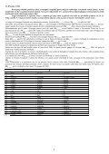 CERTYFIKAT JĘZYKOWY UNIWERSYTETU WARSZAWSKIEGO ... - Page 6