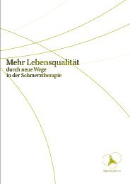 Multimodale Schmerztherapie - Zu klicktel.de