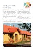 Bramac Reviva - technické podklady - pdf ke stažení - Page 4