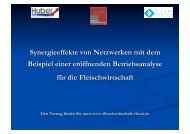 Die Idee - PMCWeb.de