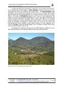 P.A.T. - Provincia di Padova - Page 7