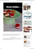 Scarica formato pdf il blog 'Le ricette di dulcis in fundo - RGPharma - Page 2