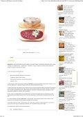 Scarica formato pdf il blog 'Le ricette di dulcis in fundo - RGPharma - Page 4