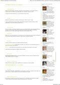Scarica formato pdf il blog 'Le ricette di dulcis in fundo - RGPharma - Page 5