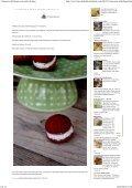 Scarica formato pdf il blog 'Le ricette di dulcis in fundo - RGPharma - Page 7