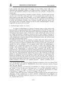 Giampaolo Cagnin - Provincia di Padova - Page 2