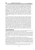 Giampaolo Cagnin - Provincia di Padova - Page 3