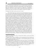 Giampaolo Cagnin - Provincia di Padova - Page 4